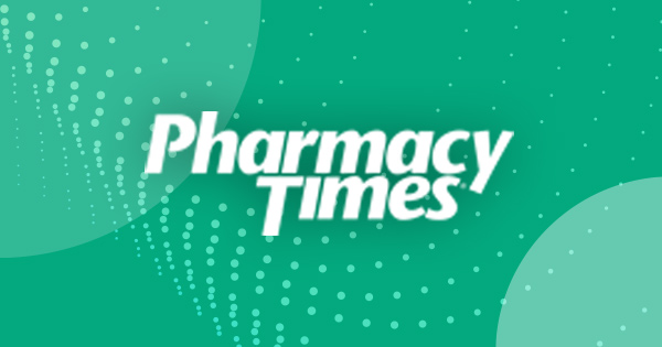 Pharmacy Times News