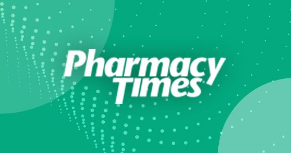 Pharmacy Times News